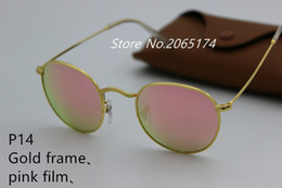 492d96e2b glasses harajuku 2019 - retro round influx of people Prince sunglasses men  and women bright color Find Similar