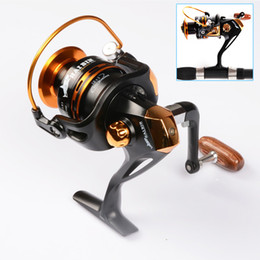saltwater fly fishing rod reel online wholesale distributors, Fishing Reels