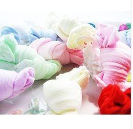 Wholesale Kids Lace Ankle Socks - Wholesale- MZ021 Free Shipping Spring Summer Girls Princess Lace Mesh Cotton Socks For Kids Socks 2016 New Brand Children Ankle Socks