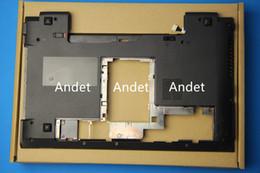 Wholesale Bottom Case - New Origina for Lenovo B570 B575 V570 Base Cover Bottom Lower Case with Speaker