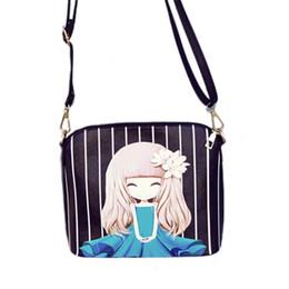 Wholesale Wholesale Beautiful Handbag - Wholesale- Shell Small Handbags Women Messenger bags New 2017 Fashion Ladies Party Purse Crossbody colorful beautiful girls Shoulder bag