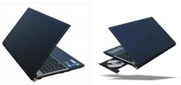 Wholesale Netbook Inch Windows - 15.6 inch wide screen size computer laptop netbook intell j1900 quad core 4gb+500gb