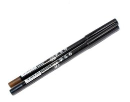 Wholesale Best Pencil Eye Liners - Best Black Waterproof Eyeliner Pencil - Easy to Use & Perfect Eye Liner for Your Cat Eyes & Waterline