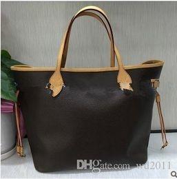Wholesale Handbag Clutch Totes Bag Purses - 2017 hot Famous Classical designer handbags high quality women shoulder handbag purse bolsas feminina clutch brand tote bags