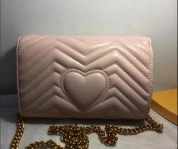 Wholesale Hollow Bags - 46 styles Fashion Bags 2016 Ladies handbags designer bags women tote bag luxury brands G bags Single shoulder bag