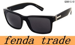 Wholesale Brand Selection - brand sunglasses men women sunglasses Fashion Sports Multi-color selection A man's favorite MOQ=10 A+++quality 2001