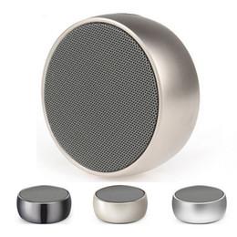 Taşınabilir kablosuz bluetooth mini hoparlörler toptan bluetooth Süper Bas Hifi Stereo S8 için Kablosuz Bluetooth Hoparlör BS-01 Subwoofer nereden
