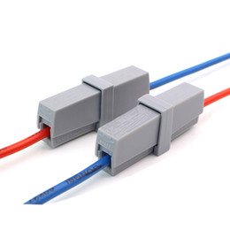 Electrical Lighting Wiring Bulk Prices   Affordable Electrical ...