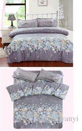 Wholesale Diamond Velvet Bedding - 1.5M 5 foot Super soft and breathable bedding four piece suit Diamond velvet mill MAO four-piece sheet bedding bag