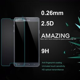 Wholesale Case S2 3d - For Samsung S2 Screen Protector Protective Film Tempered Glass for Galaxy i9100 S II S2 plus i9100 9100 Case cover