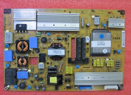 Wholesale Lcd Power Supply Board Unit - 100% Tested Work Original LCD Power Supply Board PCB Unit EAX62865601 LGP3237-11SP For LG LG37LV3600-CB 37LV365C-CB