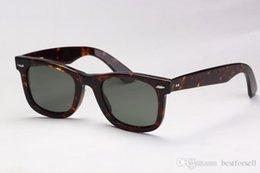 Wholesale White Glasses Frames For Women - New Cool Sunglasses Cat Eye Club Brand Designer Sun Glasses Bands Gafas de sol for Men Women Mirror glass Lenses with case Cheap