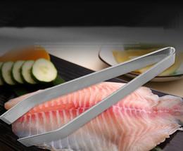Toptan yüksek kaliteli paslanmaz çelik bıçaklı klip Somon bıçağı domuz saç tokası ev eşyası, ücretsiz kargo nereden
