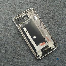 2019 téléphone mère Pour Samsung Galaxy S7 S7 Bord LCD Écran Tactile Digitizer Testeur Téléphone Professionnel lcd Test Carte Mère Haute Qualité promotion téléphone mère