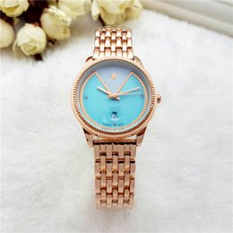Wholesale Digital Watches For Sale - 2017 new Women's High Quality Wrist Watch Fashion Diamonds For Famous clock man hot sale Casual Ladies Watches Waterproof Top Luxury Brand