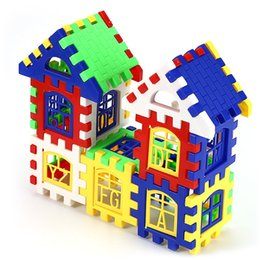 Diy house building uk