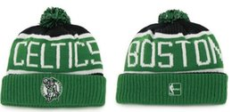 Wholesale Beanie Team Hats - fashion style Boston Hockey Beanies Team Hat Winter Caps Popular Bruins Knit Caps Skull Best Quality Sports Beanies
