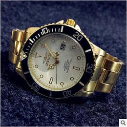 Ременные часы онлайн-автоматическая дата роскошные моды для мужчин и женщин из стального пояса движение кварцевые часы мужские часы