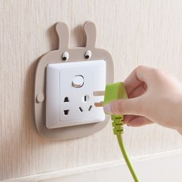 Wholesale Safety Sockets - Switch panel,lighting switch,plug panel,wall switch decoration,home switch decoration,electrical switches,child safety socket,night light.