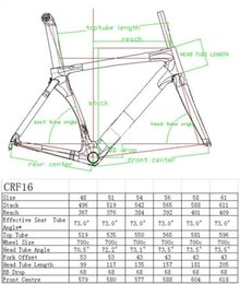 Wholesale Bike Frame 54 - 16 color can chiose S5 Carbon Road Bike Frame 48 51 54 56 58CM carbon fiber Bicycle Frame UD weave glossy matte finishing free shipping
