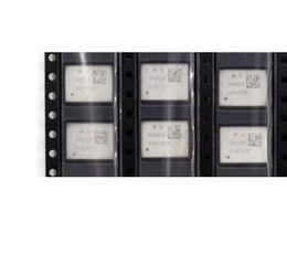 10pcs / lot 339S0231 U5201 _RF WLAN module de wifi Bluetooth puce IC pour iPhone 6 6-plus ? partir de fabricateur
