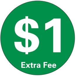 Pedidos mixtos Accesorios especiales Pago por diferentes productos Costo adicional Costo de envío diferente, etc. 1pcs = 1usd, 30pcs = 30usd desde fabricantes