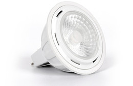Wholesale Plastic Spotlights - Cheap Price 4w 6w MR16 GU10 LED Spot light With Plastic Body and 3 Years Warranty