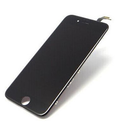 Wholesale wholesale replacement mobile phone screens - AAA For iPhone 6 PLUS 5.5'' LCD Shenchao Display Touch Screen Pantalla Digitizer LCD Screen Replacement Assembly Mobile Phone Parts Tools