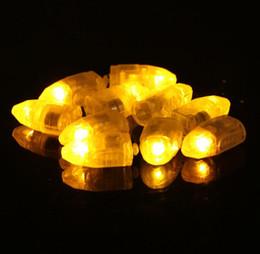 Mini LED Balonlar Lamba Yanıp Light Up Noel Partisi Doğum Günü Fenerler Dekorasyon Düğün Toptan JF-592 nereden mum ampul kapakları tedarikçiler