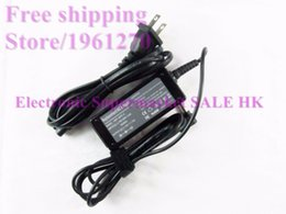 Wholesale Power Supply Asus Laptop - Wholesale- 19V 1.75A AC Power Adapter Supply Charger for Asus Taichi 21-DH51 21-DH71 33W Laptop