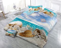 coperte per piumini online | la coperta di piumini di vacanza