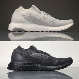 Wholesale Box Buy - Buy Ultra Boost at Wailly Store. Now Uncaged UltraBoost Arrived too! Free shipping available on 3.0 Triple Black White Oreo Mens Womens