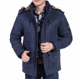 Distributors of Discount Heavy Winter Coats Men | 2017 Pea Coats ...