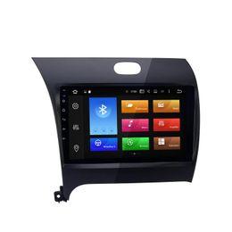 "Wholesale Dvd For Kia Forte - 10.2"" Android 6.0 Car DVD Multimedia For Kia K3 Cerato Forte 2012-2016 GPS Navi Radio 2G RAM 32G ROM Bluetooth 4.0 WIFI 4G OBD DVR"