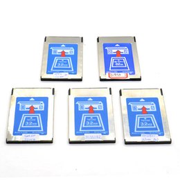 Wholesale Tech 32 Mb Card - Top-Rated 32MB CARD FOR GM TECH2 6 kinds software original gm tech2 32mb card ,32 MB Memory GM Tech 2 Card free shipping