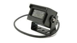 Wholesale Security Camera High Definition - AV-780 High Definition AHD Car Security Reversing Camera NEW CCD HD Car Rear View Camera Reverse Bus Camera Parking AT