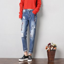 Wholesale Factory direct selling black skinny jeans women sex skinny jeans women jeans pictures sexy jeans women jean pants
