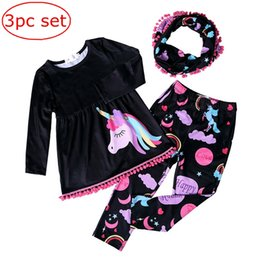 51ba9cd224d5f Hot Girl Child Outfit Suppliers | Best Hot Girl Child Outfit ...