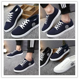 Wholesale Top Shop Kids - free shopping the 2017 Credible Conver Chuck Tay Shoes For kids Sneakers Run Sport Casual Low High Top Classic Skateboarding Canvas Cheap