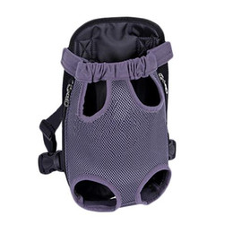 Canada Dog Backpack Front Supply, Dog Backpack Front Canada ...