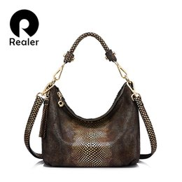 Canada Python Leather Handbags Supply, Python Leather Handbags ...