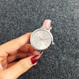 Wholesale Leather Women Teddy - Relogio Feminino Female Bear Wristwatch Fashion Laides Bracelet Women Bear teddy Watch reloj oso mujer