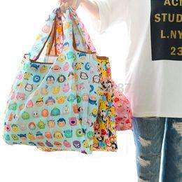 Nylon Reusable Grocery Bags Australia | New Featured Nylon ...