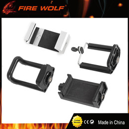 FIRECLUBE 10 Pieces Tripod Mount Adapter Plastic Camera Adapter Conversion Seat Action Camera Accessories
