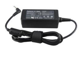 19 V 2.37A 3.0 * 1.1 AC Chargeur Adaptateur Pour Asus Zenbook UX21 UX21E UX31 UX31E Ordinateur Portable Cordon D'alimentation En Gros ? partir de fabricateur