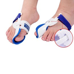 Wholesale Health Care Appliance - New Beetle-crusher Bone Ectropion foot Toes outer Appliance Professional Technology Valgus Plus Health Care Products Foot care