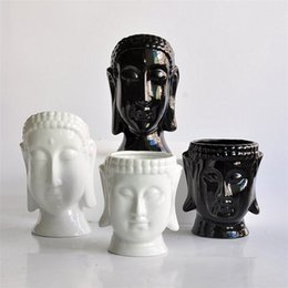Vase Ceramic Gift Coupons Promo Codes Deals 2018 Dhgate Coupon