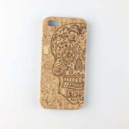 UI ® - Étui pour téléphone portable - Étui de protection en bois solide en bois pour PC pour PC Apple ? partir de fabricateur