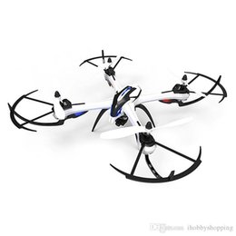 Wholesale Electric Rc Helicopters Rtf - YIZHAN Tarantula X6 RC Quadcopter Drones 4CH 2.4GHz RTF FPV RC Helicopter with 5.0MP 1080P FHD Camera & 1200mAh Lipo Battery