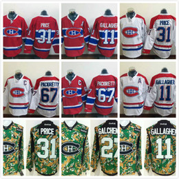 Canadiens  31 Carey Price White Winter Classic Premier Jersey Montreal  Hockey Wear Cheap Men s Uniforms 67 Max Pacioretty 76 P K Subban d1b52784d